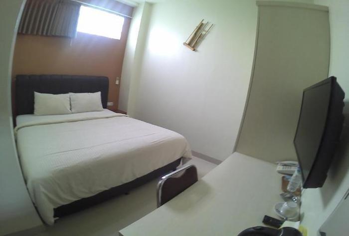 Asoka Inn Bandung - Standard Room