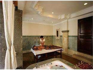 Pelangi Bali Hotel & Spa Bali - Spa
