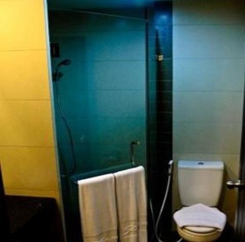 Star Hotel Pontianak -
