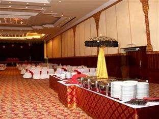 Hotel Nikki Bali -