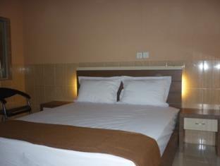 Hotel Arowana  Jember - VIP