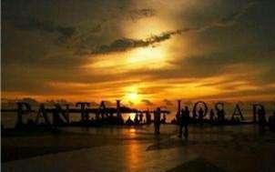 Jade Hotel Makassar -