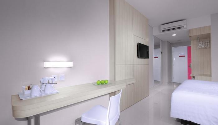 favehotel Bandara Tangerang - Standard Room