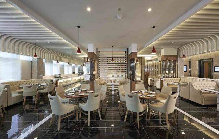 Search Results For Berapa Harga Hotel Murah Di Singapore Info