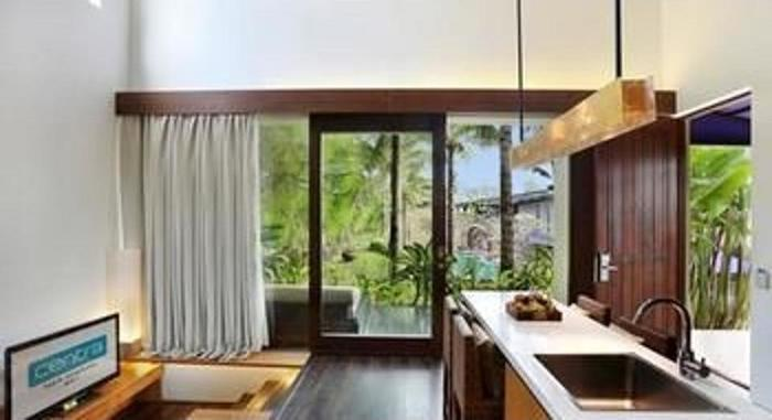 Centra Taum Seminyak - Centra-Taum-Seminyak-Bali-in-Room-Amenity