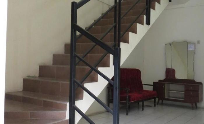 Hotel Netral Jombang Jombang - Interior
