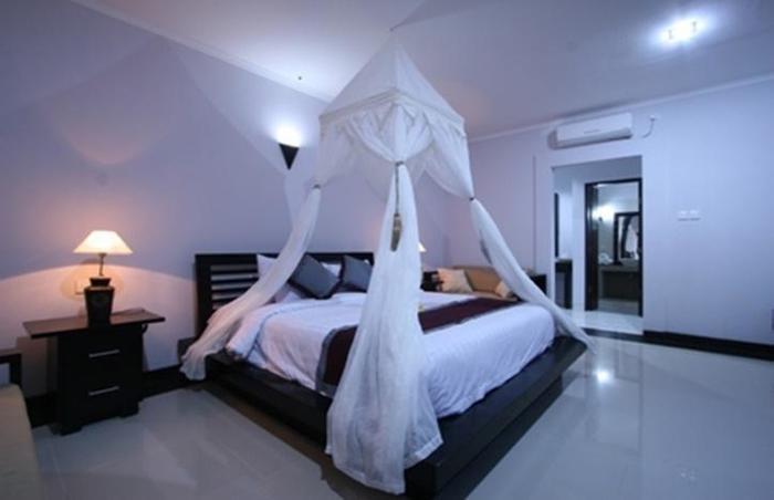 Evita Villa Ubud - 1 Bedroom Villa