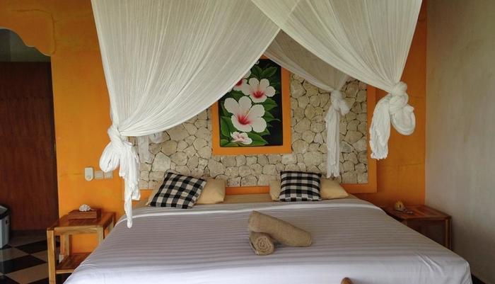 Tanis Villa  Bali - Tanis Villa