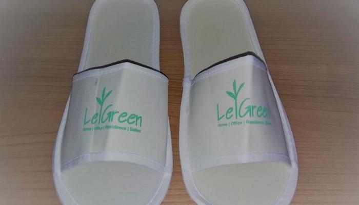 LeGreen Suite Gatot Subroto on Pejompongan V - AMENITIES