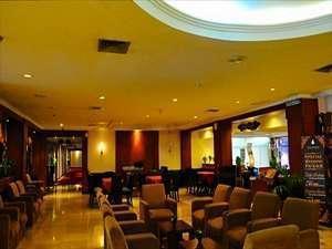 Patra Jasa Semarang Convention Hotel Semarang - Lobby