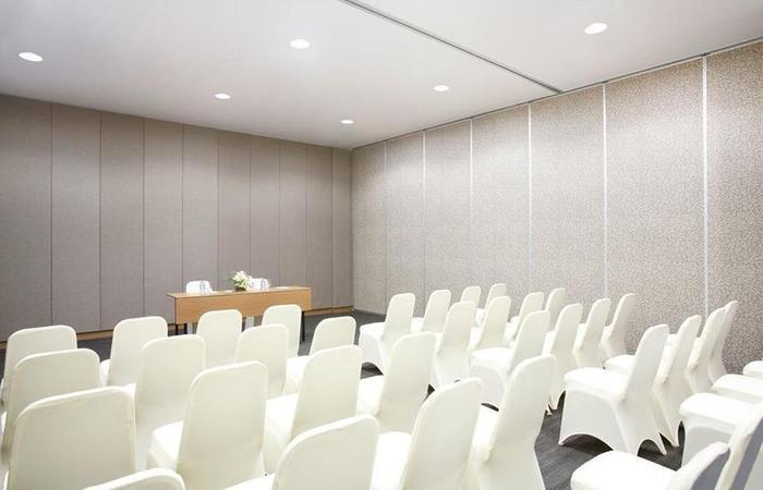 BATIQA Hotel Jababeka - Conference Room