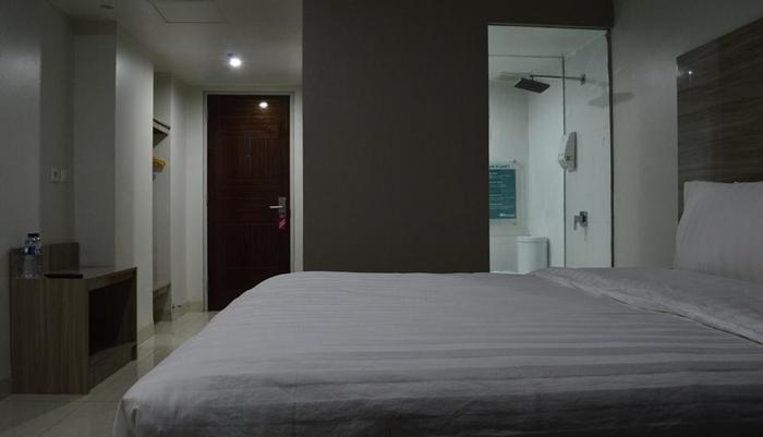 Win Grand Hotel Bekasi - Grand Deluxe
