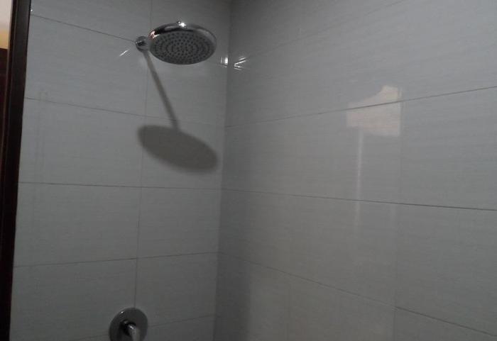 NIDA Rooms Ciremai 2 Kejaksan - Kamar mandi