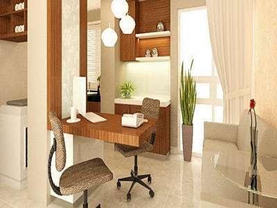 Edelweiss Hotel Jogja -