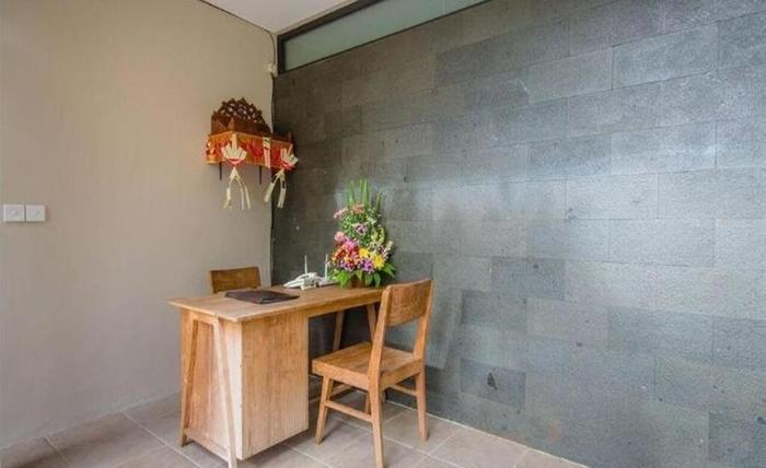 Valka Bali By Boutique Hotel and Villas Bali - Interior