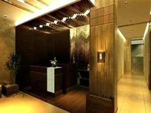 Aerotel Smile Makassar -