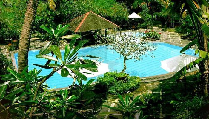 Dusun Jogja Village Inn Jogja - Dusun Jogja Village Inn