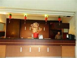 Hotel Bintang Solo -