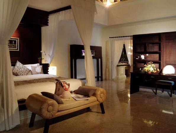 The Dreamland Luxury Villas & Spa Bali -