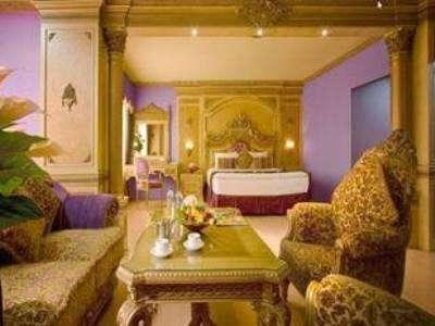 Hotel Utami Surabaya -