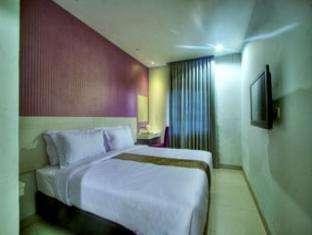 Hotel Vio Surapati - Kamar Raja