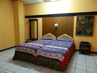 Metro Guest House Yogyakarta -