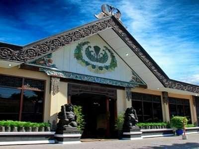Hotel Istana Batik Ratna Yogyakarta  Booking dan Cek Info Hotel