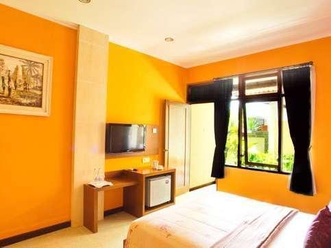 Villa Bunga Bali Bali - Standard