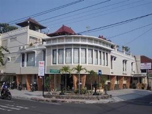 Hotel Mataram 2 Yogyakarta -