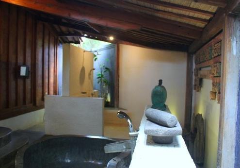 Adarapura by Renotel Resort & Spa Bandung - Teratai Room