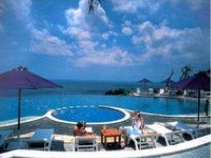 Blue Point Bay Villas Bali Booking Com