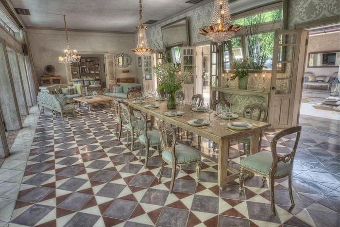 BALQUISSE Heritage Hotel Bali - Property Amenity