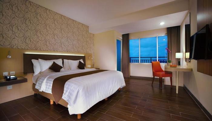 BW Suite Belitung - Premier