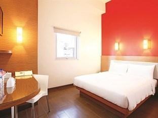 Amaris Hotel Gorontalo -