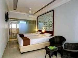 Samsara Inn Bali -
