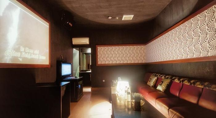 Grand Sakura Hotel Medan - Facility