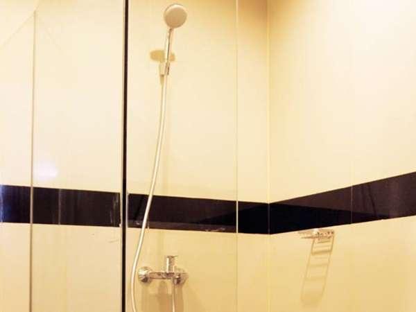 AP Apartment & Suite Bali - Kamar mandi (1 Kamar Superior)