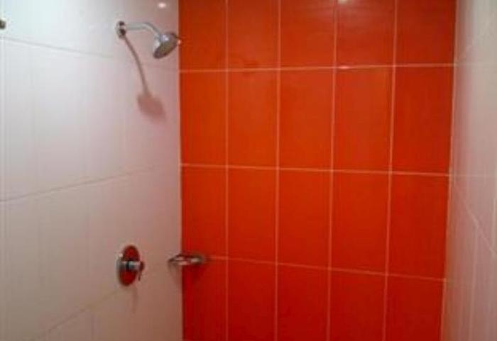 Manggis Inn Jakarta - Bahtroom