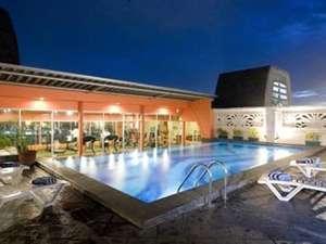 Arion Swiss Belhotel Kemang -