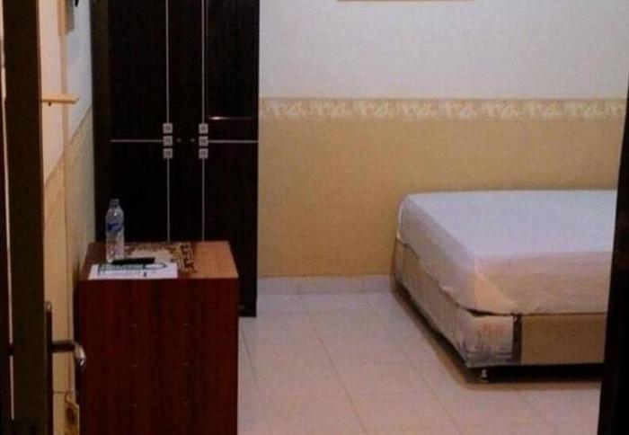Hotel Syariah Walisongo Surabaya Surabaya - Kamar Suite