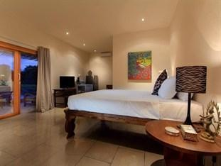 The Apartments Canggu Bali - Studio 1