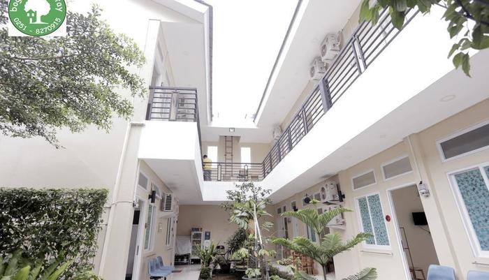 Bogor Homestay Bogor - Bogor Homestay