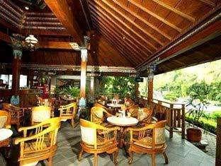 The Jayakarta Yogyakarta Hotel & Spa Yogyakarta -