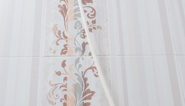 ZenRooms Denpasar Gelogor Carik - Kamar mandi