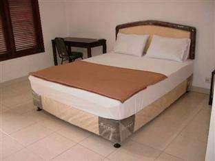 Hotel Pendawa Bali - Standard Room
