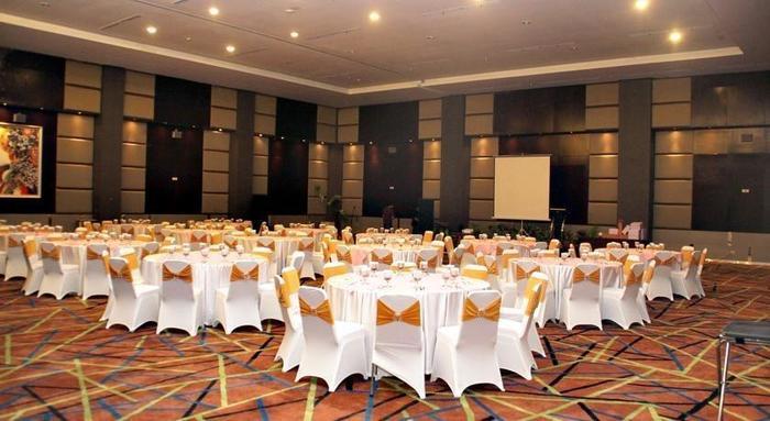 Primebiz Cikarang - Ballroom