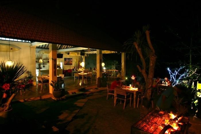 Padang Padang Breeze Bali - (11/Mar/2014)