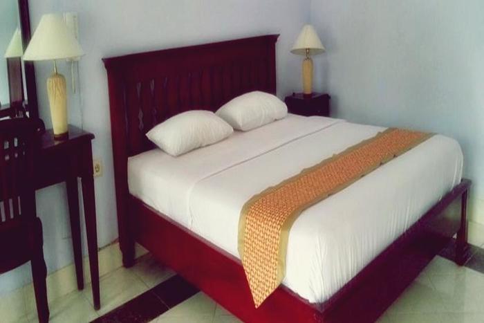 Minak Jinggo Hotel Banyuwangi - Kamar Suite