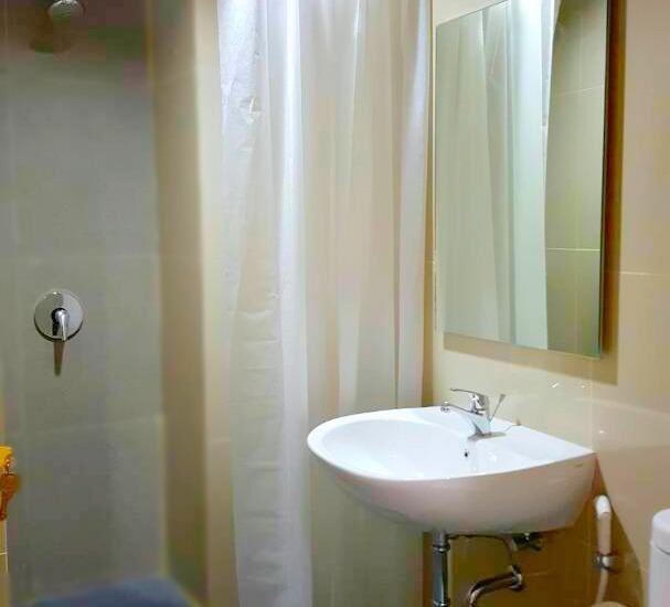 Grand Sayang Park Hotel  Makassar -