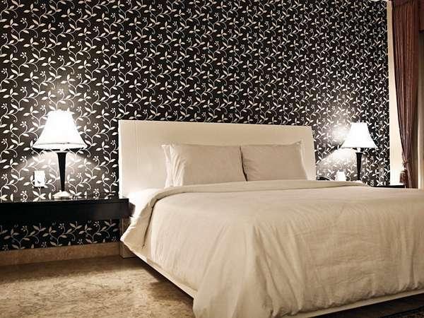 Royal Orchids Garden Hotel Malang - Executive